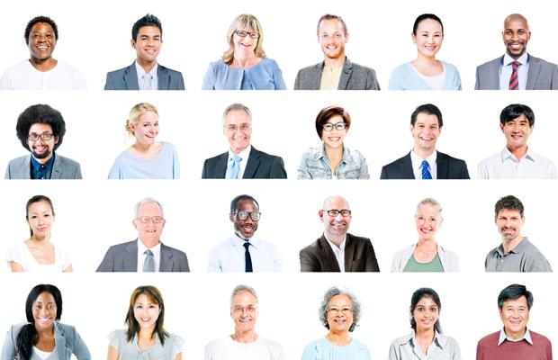 homepage-employers