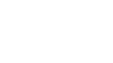 SkillSurvey-Logo-forDarkBackgrounds-WHITE